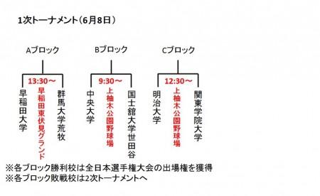 2014-1ji.henkou